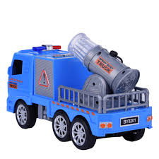 Smart Toys For Boys Truck Kids Toddler Construction Car 3 4 5 6 7 8 ... Blue Painted Toy Fire Engine Or Truck For Boy Stock Photo Getty Images Tonka Tfd No 5 Aerial Ladder Trucks Pinterest City Lego Itructions 6477 Econtampan Ideal Free Model Car Mini Cooper Vehicle Auto Toy Offroad And Fireboat Lego 7213 Legos Garagem Hot Wheels Matchbox Snorkel 1977 Matchbox Cars Wiki Fandom Powered By Wikia Giant Floor Puzzle The Red Door Buffalo Road Imports St Louis Ladder Fire Truck Fire Ladder Trucks
