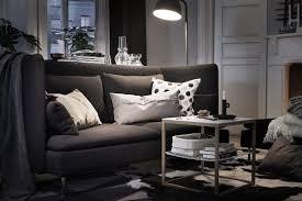ikea söderhamn sofa wohnkultur schlafzimmer ikea haus deko