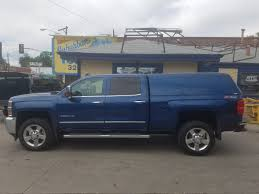 2016-chevy-silverado-are-v-camper-shell-blue - Suburban Toppers Gmc Canyon Truck Camper Authentic 2017 Chevy Shell Autostrach Leer Shell On Long Bed Colorado Diesel Forum Wikipedia Luxury Ford Ranger Types Of Silverado The Lweight Ptop Revolution Vwvortexcom Pickup Truck Camper Shells Installed For Camping Or 2007 Accsories How Much A Steve Mcqueenowned Baja Race Sells 600 Oth Best Shells In Folsom Reno Caps And Snugtop Leer Dealer Boss Van Truck Outfitters
