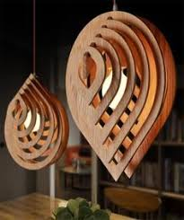 cute wood table lamp made with a pallet wood table pallets and