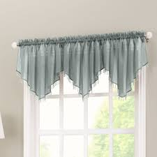 curtains ideas crushed voile curtains pictures of curtains
