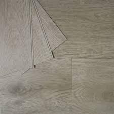 China Waterproof Plastic Stone PVC Flooring Tile SPC Bathroom