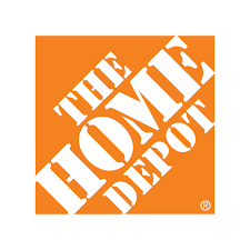 Home Depot Black Friday 2017 Coupons Ad & Sales
