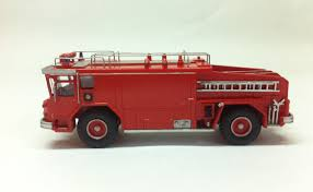 HO 1/87 WALTER YANKEE CB 3000 ARFF - Firetruck - FankitModels Custom 132 Code 3 Seagrave Fdny Squad 61 Pumper Fire Truck W Diecast Toy Fire Trucks Amazoncom Eone Heavy Rescue Truck 164 Model Lego Archives The Brothers Brick Ho 187 Walter Yankee Cb 3000 Arff Firetruck Fankitmodels China Futian Sairui 2 Tons Water Tank Fighting L1500s Lf 8 German Light Icm 35527 Paper Of A Royalty Free Cliparts Vectors And State 14 Rush Police Hook Double Slider Toy Large Ladder Alloy Car Models