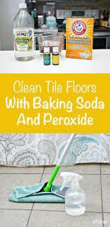 tile tile floor cleaner recipe decor modern on cool simple at