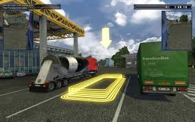 Contact Sales Limited - Product Information Truck Driver Depot Parking Simulator New Game By Amazoncom Trucker Realistic 3d Monster 2017 Android Apps On Google Play Car Games Cargo Ship Duty Army Store Revenue Download Timates For Free And Software Us Contact Sales Limited Product Information Real Fun 18 Wheels Trucks Trailers 2 Download