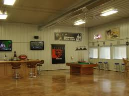 Barndominium Floor Plans With Loft by Architecture Awesome Commercial Auto Dealership Warehouse