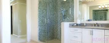 bathroom tile backsplash small bathroom small luxury