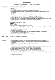 Building Electrician Resume Samples | Velvet Jobs Iti Electrician Resume Sample Unique Elegant For Free 7k Top 8 Rig Electrician Resume Samples Apprenticeship Certificate Format Copy Apprentice Doc New 18 Electrical Cv Sazakmouldingsco Samples Templates Visualcv Pdf Valid Networking Plumber Jameswbybaritonecom Journeyman Industrial Sample Resumepanioncom Velvet Jobs