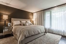 rideau chambre parents rideaux de chambre coucher simple pc couleur court rideau miombre
