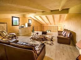 ferienhaus villa romignano sgs 130 in terranuova bracciolini arezzo für 22 personen italien