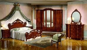 kaufen barocco schlafzimmer barocco 2 alle italienischen möbel