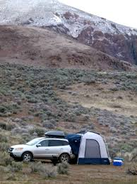 Car, Truck, Van Wrap-around Camping Tents - RV Wheel Life Pitch The Backroadz Truck Tent In Your Pickup Thrillist New Waterproof Outdoor Shelter Car Gear Shade Canopy Tents Rightline Mid Size Long Bed Two Person Reviews 11 Best Of 2019 Camping Mastery 2018 Gmc Sierra 1500 Denali Review Cure For The Tents Truck Amazoncom Vehicle Camping At Us On Pickup Truck Bed Tent Suv Camping Outdoor Canopy Camper Napier Outdoors Vehicle Sales Promotions Pick Up Accsories 2 3 Burgess Out In Woods With Honda Ridgeline Jeep Roof Top Tuff Stuff Rooftop For Sale
