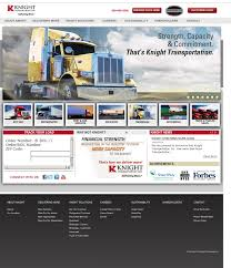 Knight Transportation Competitors, Revenue And Employees - Owler ... Knight Transportation Swift Announce Mger Photo Skin For Volvo Vnr Trailer V10 129x Summation Freight Transport And Merge Twig Logistics Network To Create More Than 400 Jobs In Plainfield Visit Top Companies At The Midamerica Trucking Show Smart Phone Driver Trainer Trucker Anthony Evans How To Cheap Truckss New Trucks Kkw Enter Mger Agreement