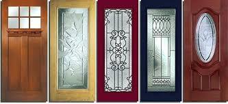 Front Door At Lowes Wonderful Front Door Inspirations Doors