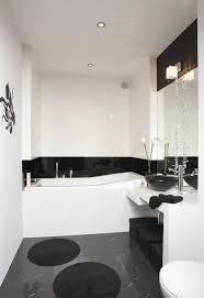28 ideen für kleine badezimmer tipps zur farbgestaltung