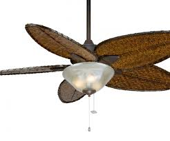 Palm Leaf Shaped Ceiling Fan Blade Covers by Encouraging Light Also Toffee Glass Light Palm Leaf Hunter Inch
