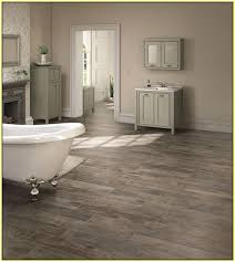 Home Depot Floor Tile by Rubber Floor Tiles Home Depot Home Design Ideas