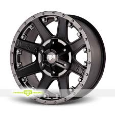 100 Cheap Black Rims For Trucks Pin By Rim Financing On Red Dirt Road Wheels Red Dirt USA And