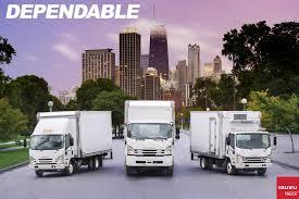 100 Carmenita Truck Center Brad Skarsten Sales Manager Toms LinkedIn