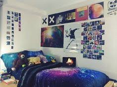 tumblr hipster bedroom ideas google search bedroom ideas