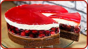 genieß dich glücklich kuchen schmeckt wie verrückt