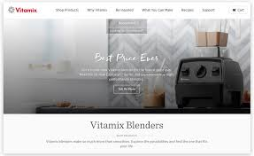 Vitamix Bed Bath Beyond by Where To Buy A Vitamix Big Box Stores Tv Or Online Life Is Noyoke