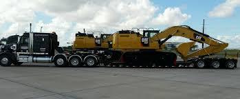 McSheer Truck'in & Dry Mtn. Xpress  