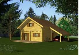 chalet maison en kit mobalacarte chalets et maisons bois bioclimatiques