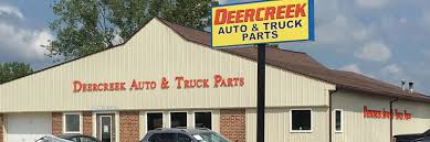 100 Car And Truck Parts Deercreek Auto