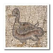 conimbriga mosaicos pesquisa do google lusitânia o portugal