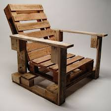 60 best diy furniture images on pinterest woodwork diy and projects