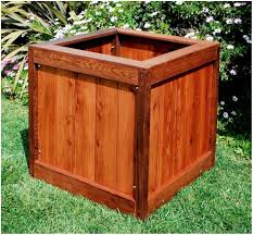 Backyards : Ergonomic Backyard Planter Box Ideas Design 65 Garden ... How To Build A Wooden Raised Bed Planter Box Dear Handmade Life Backyard Planter And Seating 6 Steps With Pictures Winsome Ideas Box Garden Design How To Make Backyards Cozy 41 Garden Plans Google Search For The Home Pinterest Diy Wood Boxes Indoor Or Outdoor House Backyard Ideas Wooden Build Herb Decorations Insight Simple Elevated Louis Damm Youtube Our Raised Beds Chris Loves Julia Ergonomic Backyardlanter Gardeninglanters And Diy Love Adot Play