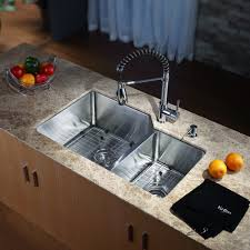 Commercial Pre Rinse Faucet Spray by Kitchen Rinse Faucet Pre Rinse Faucet Commercial Pull Down