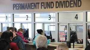 Alaska s annual dividend adds up for residents