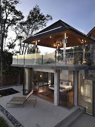 100 Thailand House Designs Ocean Front House Kamala In Phuket 800x1068