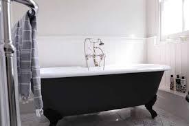 bathroom traditional bathroom design consists traditional