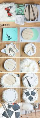 DIY Furniture Tutorials And Home Decor Ideas Beautiful Ways To Make Any House A