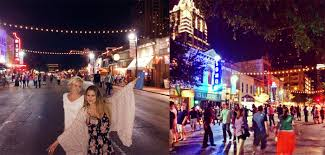 6 REASONS TO VISIT AUSTIN, TEXAS | Wildluxe Appetite Grows In Austin For Blackowned Food Trucks Kut Photos 80 Years Of Airstream The Rearview Mirror Perfect Food Texas Truck Stock Photos Friday Travaasa Style Brheeatlive Where Hat Creek Burger Roaming Hunger To Dig Into Frito Pie This Weekend Mapped Jos Coffee Don Japanese Ceviche 7 And More Hot New Eater 19 Essential In 34 Things To Do June 365 Tx Fort Collins Carts Complete Directory Wurst Tex Place Is Sooo Good Pinterest Court Open On Barton Springs Rd