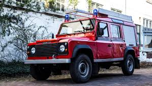 1987 Land Rover Defender 110 Firetruck - Olivers Classics Choose Your 4x4 Truck For Iceland Isak Rental Land Rover Defender Flying Huntsman 6x6 Pickup Hicsumption 1984 For Sale Autabuycom Single Cab Rumored 20 Launch Used Car Costa Rica 1998 Land Rover Fender 1992 Rover Fender 110 Hi Cap Pickup Cars Trucks By Urban Truck Ultimate Edition Gets Tricked Out Aoevolution 90 Chelsea Company Cversion Green 2011 1991 Sale 2156308 Hemmings Motor News