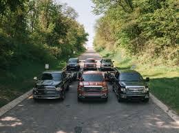100 Best 2014 Trucks The In Auto Loan Insider