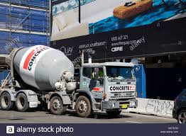 Ready Mix Concrete Delivery To A Site In Chippendale,sydney ... Boston Sand Gravel About Us And Ready Mix Concrete Delivery Service Arrow Transit China Pully Manufacture Hbc8016174rs Pump Truck How Long Can A Readymix Wait Producer Fleets Cstruction Cement Mixer Building Car Build My Proall Ready Mix Ontario Ca Short Load 909 6281005 Block Blocks 4 Hire Of Dealership 9cbm Zoomline For Stock Photos Home Entire Concrete