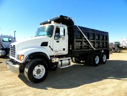 100 Truck For Sale In Texas Used Dump S Wallpapers Mhytic