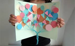 How To Make A Birthday Present Out Of Paper 100 Handmade Gifts For Creative