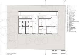 100 24 Casa Mk Glamorous Panama By Studio 27 23