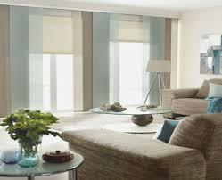 moderne gardinen für wohnzimmer moderne gardine für