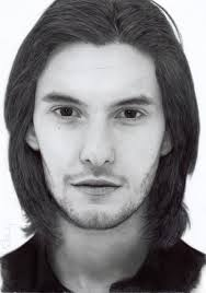 Ben Barnes Portrait By Dmkozicka On DeviantArt Mr Willie L Bill Barnes Jan 4 2017 List Of Watford Fc Players Wikipedia Aumc Administration Team Georgia Directoryprint Barrymore Book Signing At Noble Bookstore The Grove Bliss Coventry And Warwickshire University Hospital Staff Burrowmoor Primary School Texas Feels Uncs Pain In Waiting For Ncaa Ruling On Isaiah Taylor Featured Longhorn Weekly With Rick Can Citizens Rescue Shelter Local News Top 11 Crime Stories Of 2011 Huffpost Family History Resignation Letter End Contract Telemetry