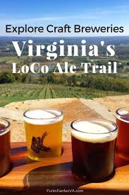 Long Trail Pumpkin Beer by 182 Best Loco Ale Trail Images On Pinterest Trail Craft Beer