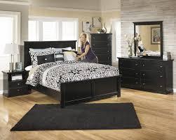 Ebay Dressers With Mirrors by Maribel 7 Pc Bedroom 3 Pc Queen Panel Bed Dresser Mirror