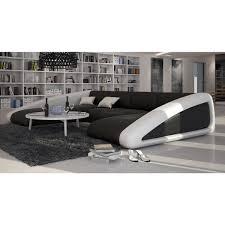 grand canape grand canapé d angle original et moderne nassau xl v2 1 895 00